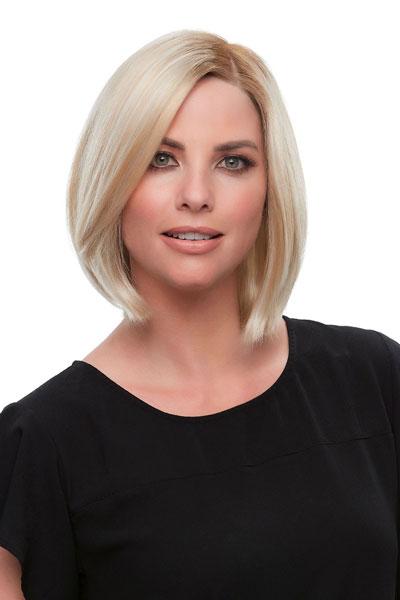Alison by Jon Renau in FS24-102S12 (Laguna Blonde)