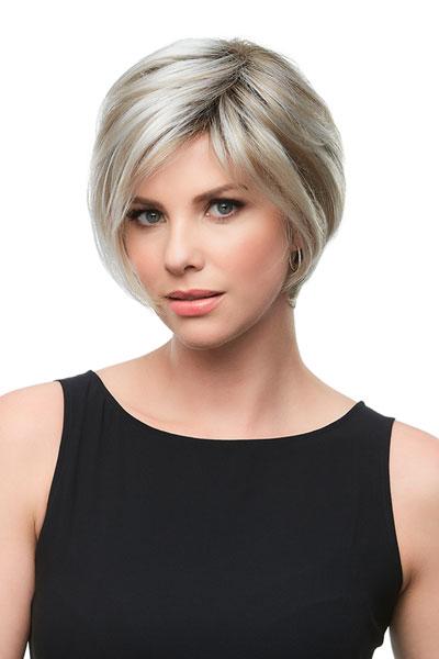 Gabrielle by Jon Renau in FS17-101S18 (Palm Springs Blonde)