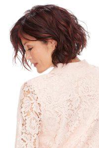 January smartlace wig