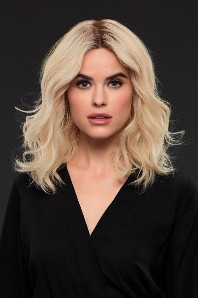 Margot by Jon Renau in FS24-102S12 (Laguna Blonde)