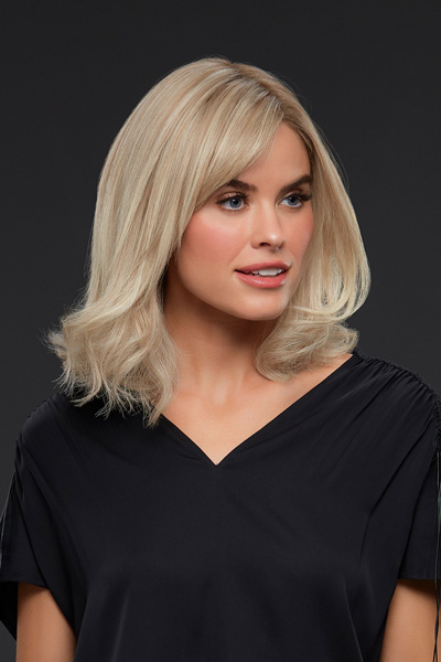 Carrie by Jon Renau - FS17-101S18 - Palm Springs Blonde