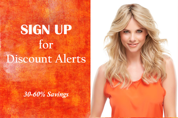 Discount-Alerts2-Opt