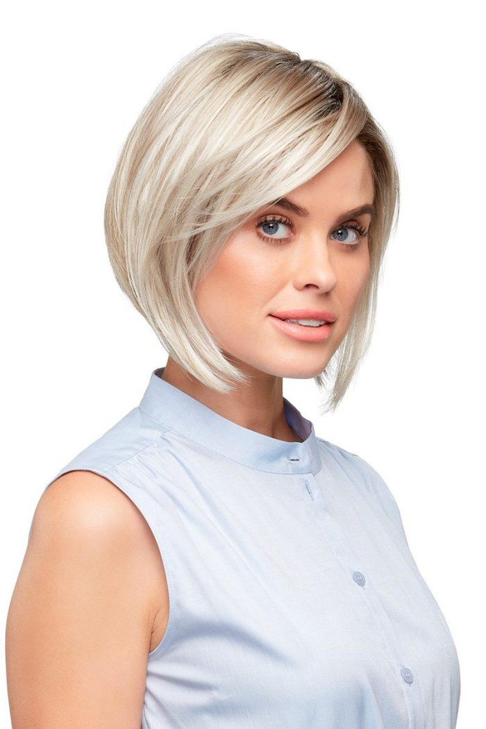 Victoria by Jon Renau in FS17-101S18 (Palm Springs Blonde)