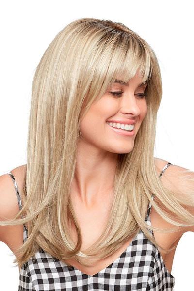 Camilla by Jon Renau in 22F16S8 (Venice Blonde)