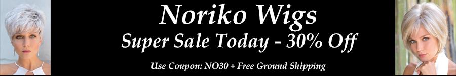 Noriko Sale Banner 6-9-2020