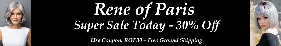 ROP Sale Banner 6-9-2020