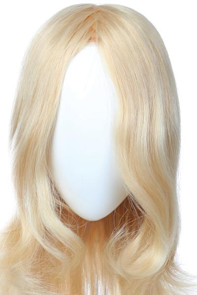 Contessa by Raquel Welch in Palest Blonde - Front