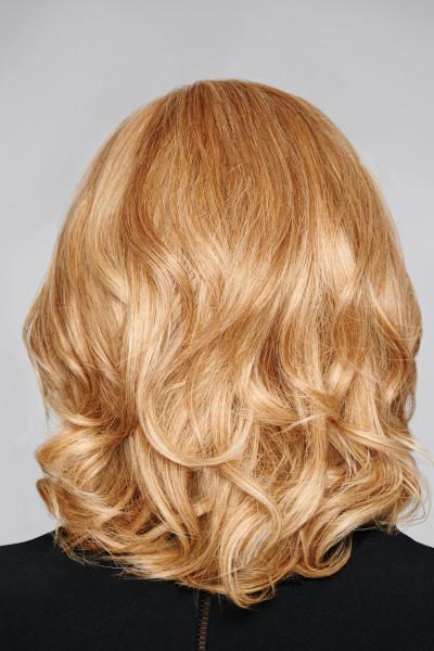 Headliner by Raquel Welch in Ginger Blonde - back