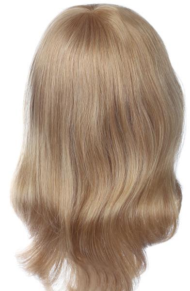 Princessa by Raquel Welch in Strawberry Blonde - back