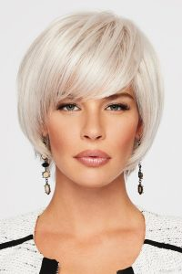 Muse by Raquel Welch in Palest Pearl - Front