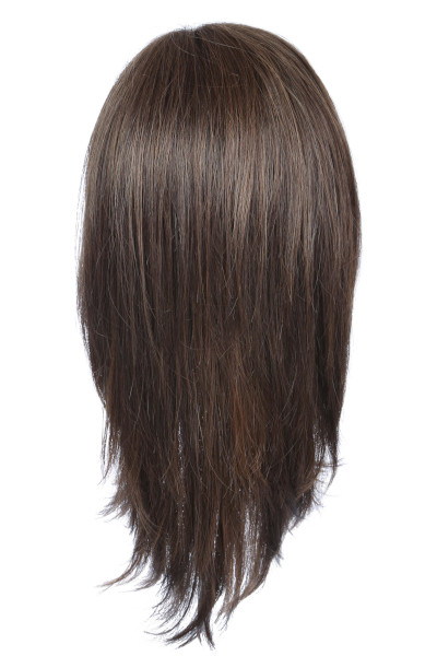 Star Quality by Raquel Welch in Chestnut - Back