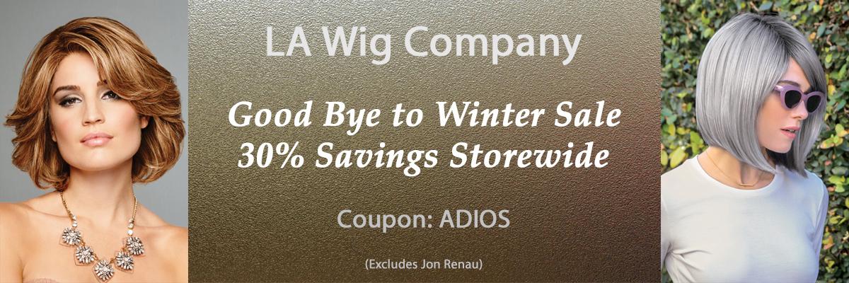 Good-Bye-Winter-Sales