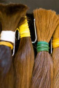 Remy-Human-Hair-Bundles