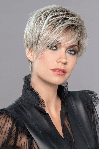 Link by Ellen Wille - HD Synthetic Wig
